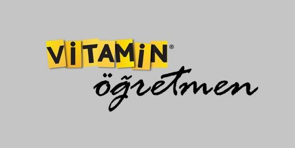 Türk Telekom'dan Öğretmenlere Ücretsiz Eğitim