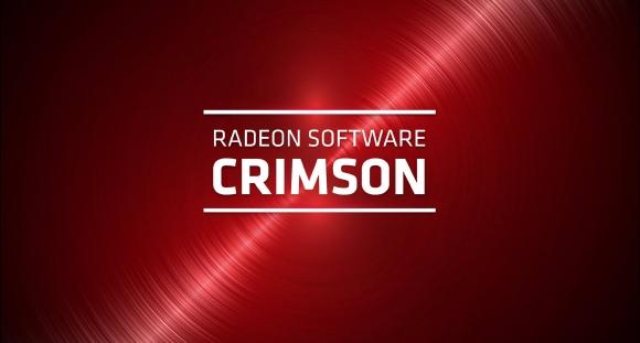 AMD Yeni Grafik Yazılımını Kullanıma Sundu!