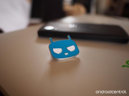 Cyanogen Marshmallow Testlerine Başladı!