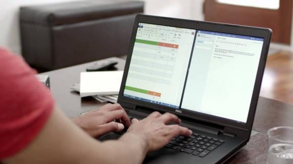 Dell Hackerlara Karşı Önlem Alıyor