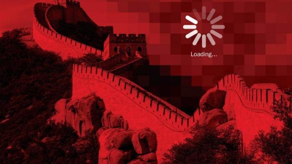 Çin Mesajlaşma Uygulamalarını Yasaklıyor!