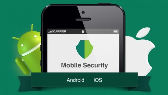 iOS ve Android'de Yeni Güvenlik Açığı!