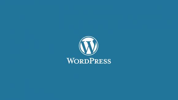 WordPress Artık Açık Kaynak Kodlu!