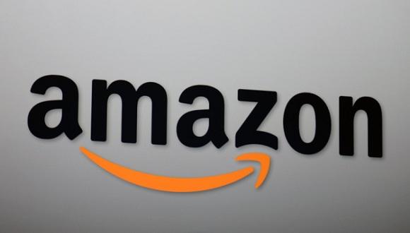 Amazon Hacklendi mi?