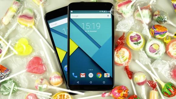 Hangi Android Sürümünü Beğendiniz?