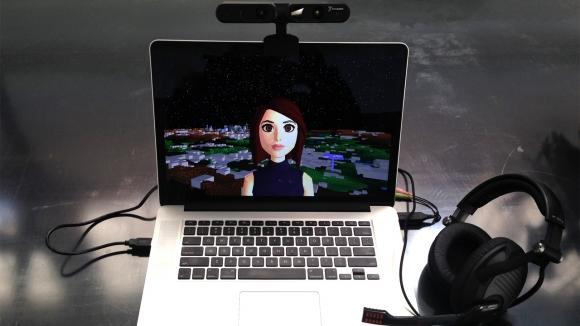 Apple, Faceshift'i Satın Aldı