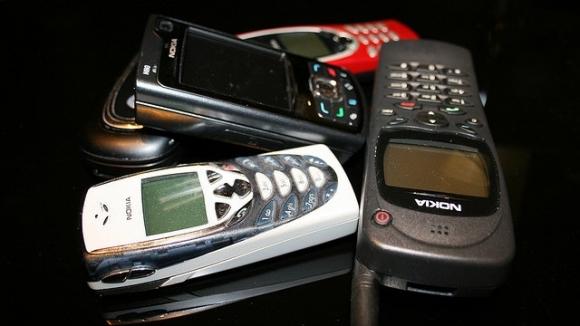 100 TL Altı En İyi 5 Telefon