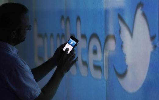 Twitter Videoları Artık Tam Ekran!