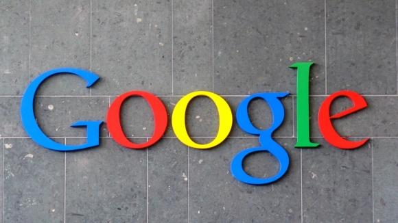 Bilinmeyen Google Özellikleri!