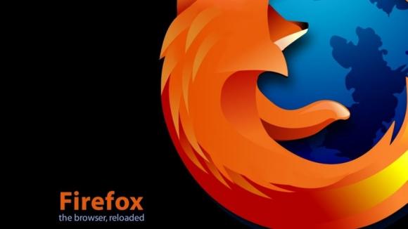 Mozilla, Google Olmadan da Kazanıyor