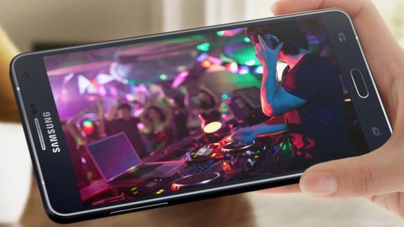Yeni Galaxy A7 Özellikleri Sızdı
