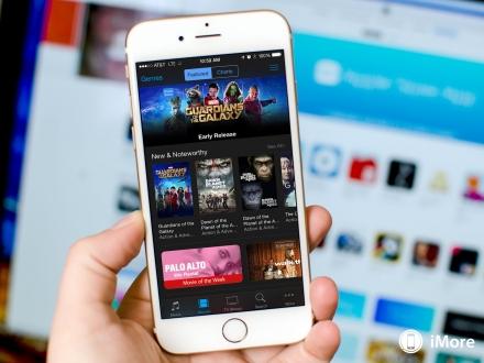 iOS Uygulamalarında Büyük İndirim!