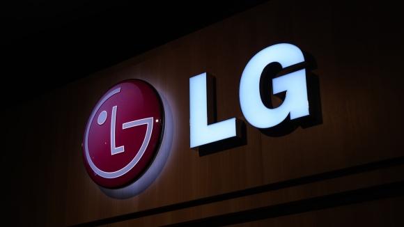 LG, Yeniden Yapılanıyor