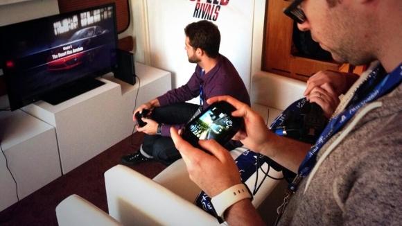 PlayStation 4'ü PC'de Oynayın!