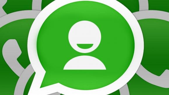 WhatsApp'a Nasıl Şifre Konur?