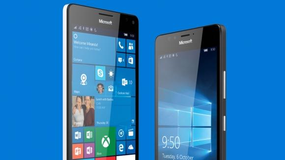 Windows Phone'a ROM Desteği Geliyor!