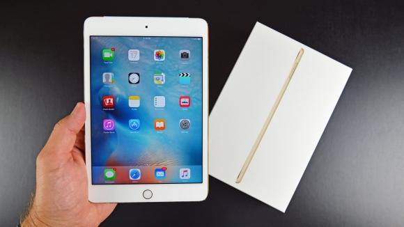 iPad mini 4 En Ucuz Nerden Alınır?