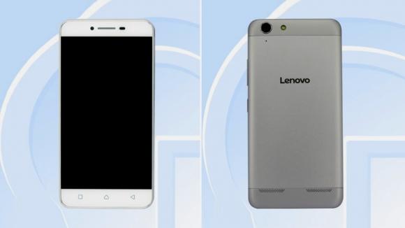 Lenovo'nun Yeni Telefonu Sızdırıldı