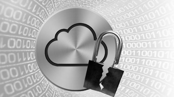 Bulut Teknolojisi Ne Kadar Güvenli?