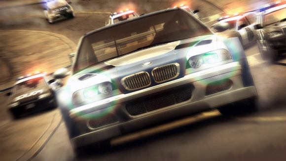 En İyi Need for Speed Oyunu Hangisi?