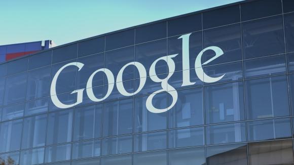 Google Görsel Arama Sonuçlarını Güçlendiriyor