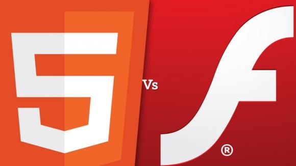 Adobe Flash Dönemi Kapanıyor!