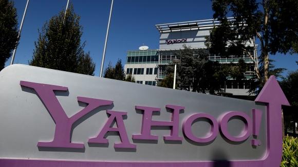 Yahoo, Finansal Sorunlar Yaşıyor