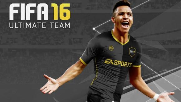 FIFA 16 UT Sorunu Hala Devam!