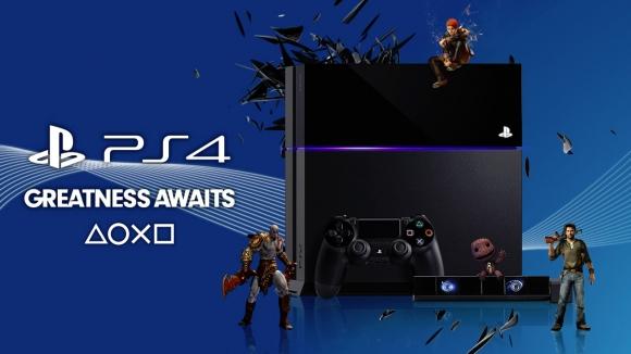 En İyi PlayStation 4 Oyunları Açıklandı!
