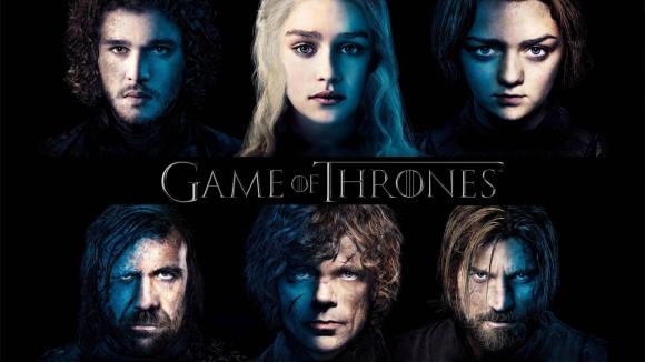 Game of Thrones'un 6. Sezon Videosu Çıktı!