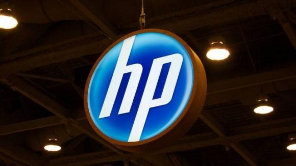 HP'nin Hedefi iPad Kullanıcıları