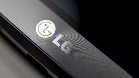 LG'den Giriş Seviye Telefon; LG K7