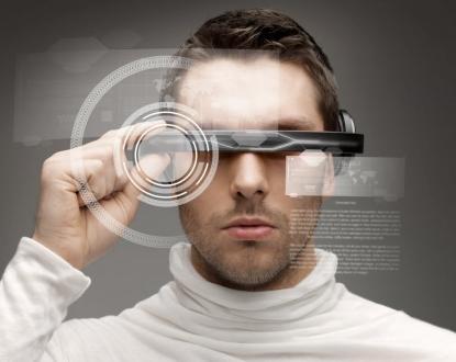 2015 Yılının Giyilebilir Teknolojileri