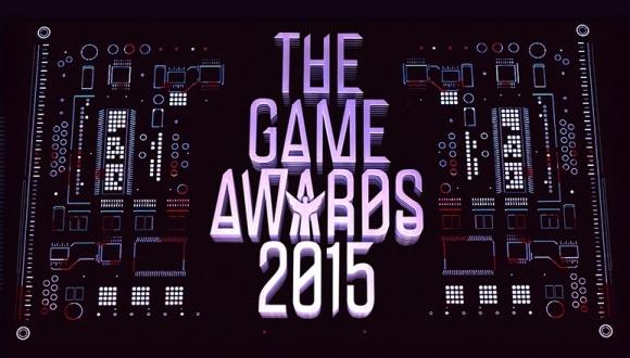 Steam'de Büyük TGA 2015 İndirimi!