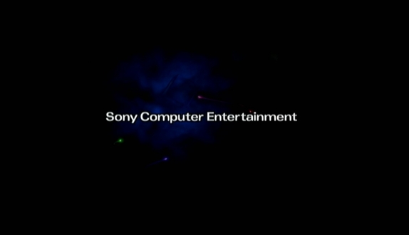 PS2 Oyunları PS4'e Geliyor!