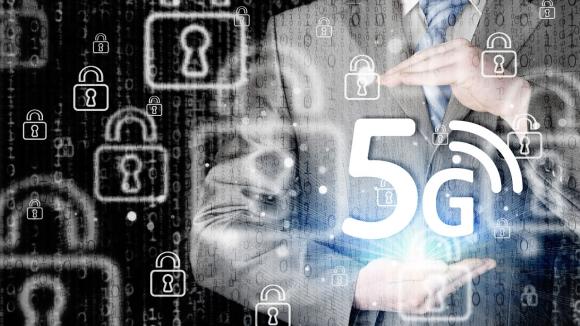 Tarihin En Büyük Fırsatı: 5G!