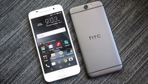 One A9 için Android 6.0.1 Geliyor!