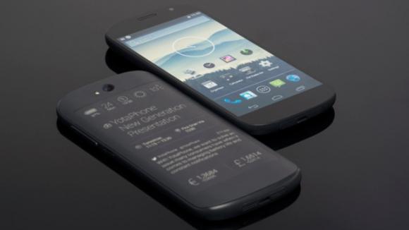 Çift Ekranlı En İyi 5 Akıllı Telefon
