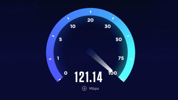 HTML5 ile İnternet Hızınızı Ölçün