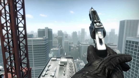Revolver R8, CS: GO Oyuncularını Bezdirdi!
