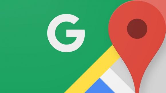Google Maps Herkes İçin Yenilendi