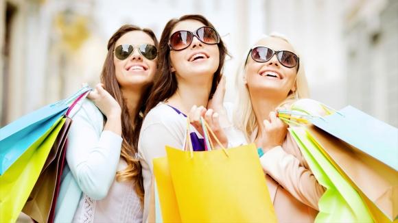 PayPal Yurt Dışı Alışveriş Verilerini Açıkladı