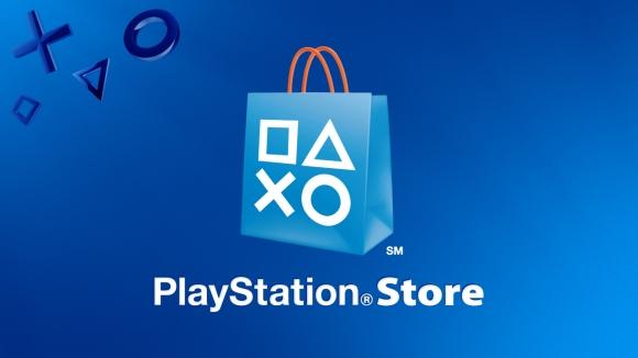 Bir PS4 Oyunu Alana Bir Bedava