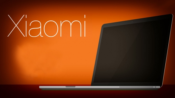 Xiaomi, Laptop Üretecek!