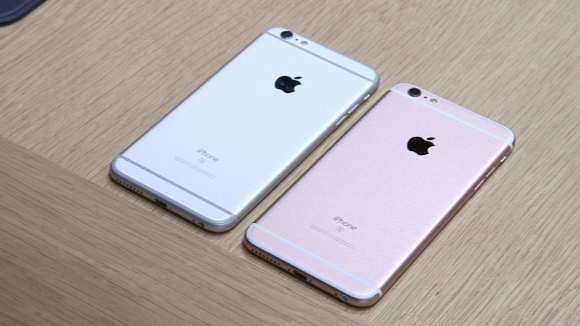 Apple'dan iPhone 6s Teşviki!