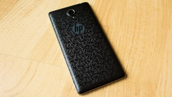 HP Falcon, Snapdragon 820 ile Geliyor