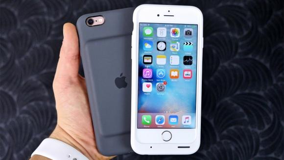 iPhone Bataryalı Kılıf Kaç mAh Değerinde?