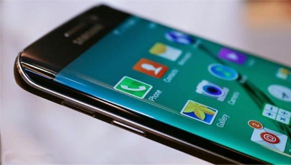 Galaxy S7 Kasası Sızdırıldı!