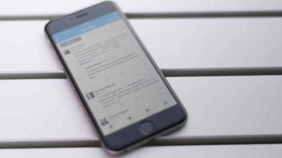 BTK, Twitter'a Para Cezası Kesti!