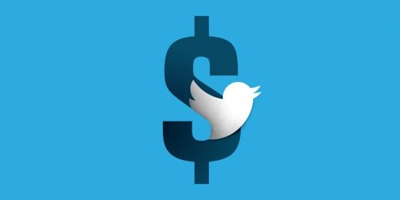 Twitter Daha Fazla Reklam Gösterecek